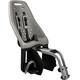 Thule Yepp Maxi fietsstoeltje zadelsteunmontage grijs